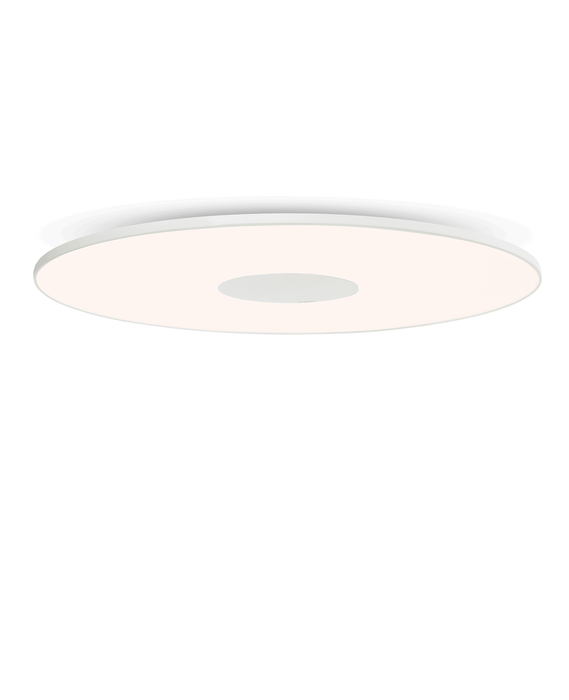 Circa Flush Ceiling Light from Pablo Designs | Modern Lighting + Decor