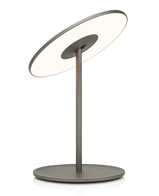 Circa Table Lamp from Pablo Designs | Modern Lighting + Decor