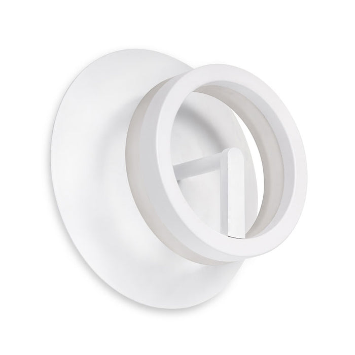Buy online latest and high quality Circular Wall Light from Pujol Iluminacion | Modern Lighting + Decor