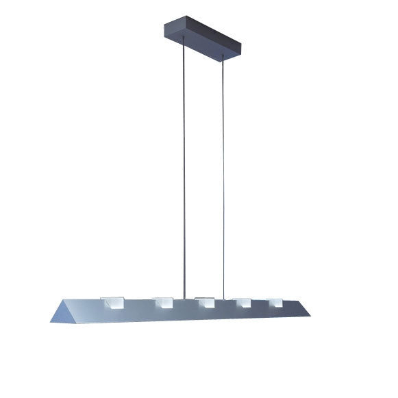 Buy online latest and high quality CL2 Pendant Light from Escale | Modern Lighting + Decor