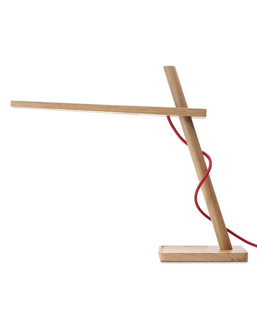 Clamp Mini Table Lamp from Pablo Designs | Modern Lighting + Decor