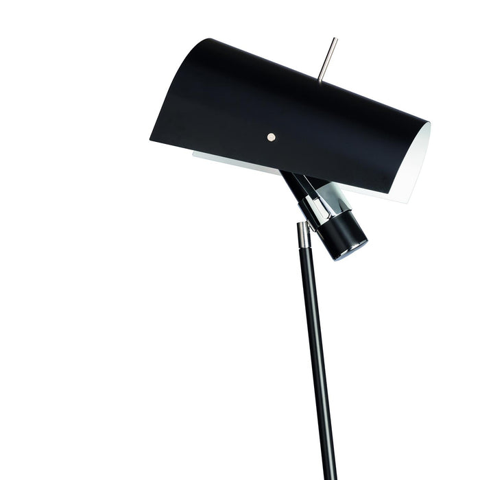 Buy online latest and high quality Claritas Floor Lamp from Nemo Italianaluce | Modern Lighting + Decor