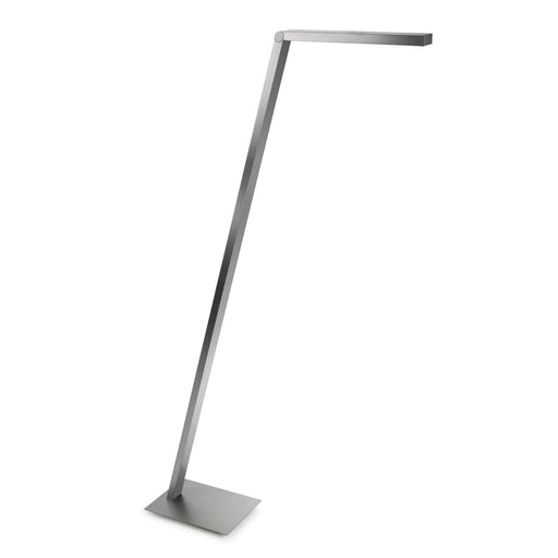 Clau P-57 Floor Lamp from Pujol Iluminacion | Modern Lighting + Decor