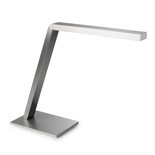 Buy online latest and high quality Clau PS-56 Table Lamp from Pujol Iluminacion | Modern Lighting + Decor