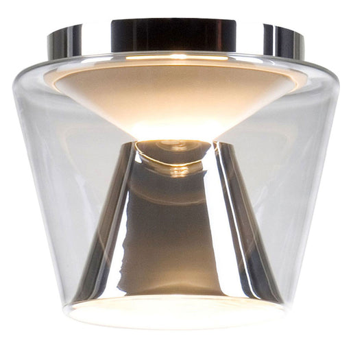 Buy online latest and high quality Annex L Hal Ceiling Light from Serien Lighting | Modern Lighting + Decor