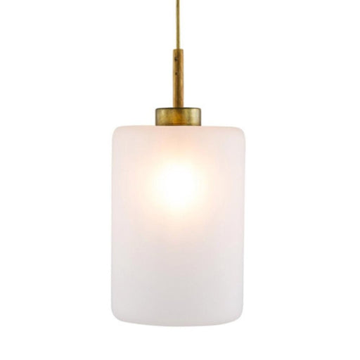 Louise Pendant Light from Brand Van Egmond | Modern Lighting + Decor