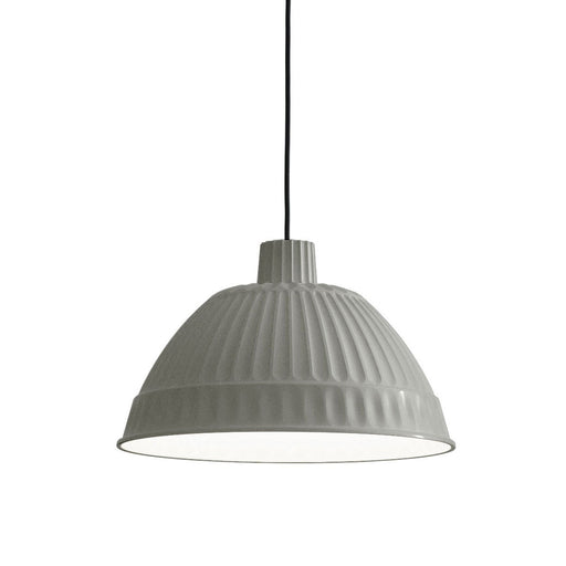Buy online latest and high quality Cloche Pendant Light from Fontana Arte | Modern Lighting + Decor