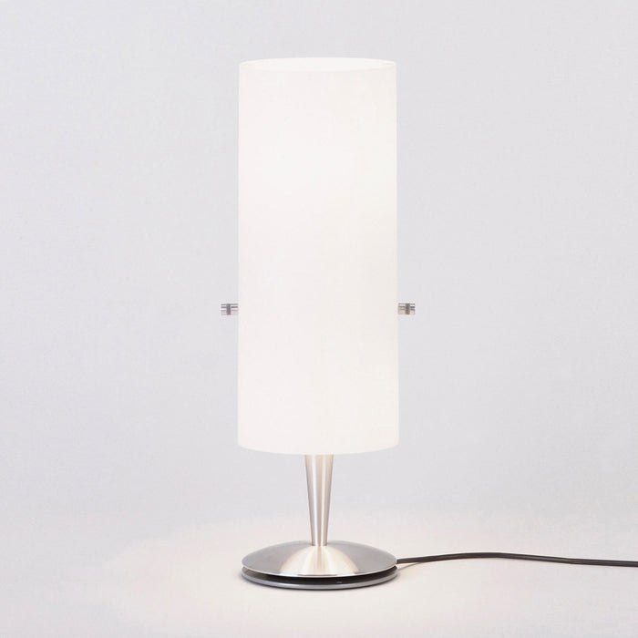 Club Table lamp from Serien Lighting | Modern Lighting + Decor