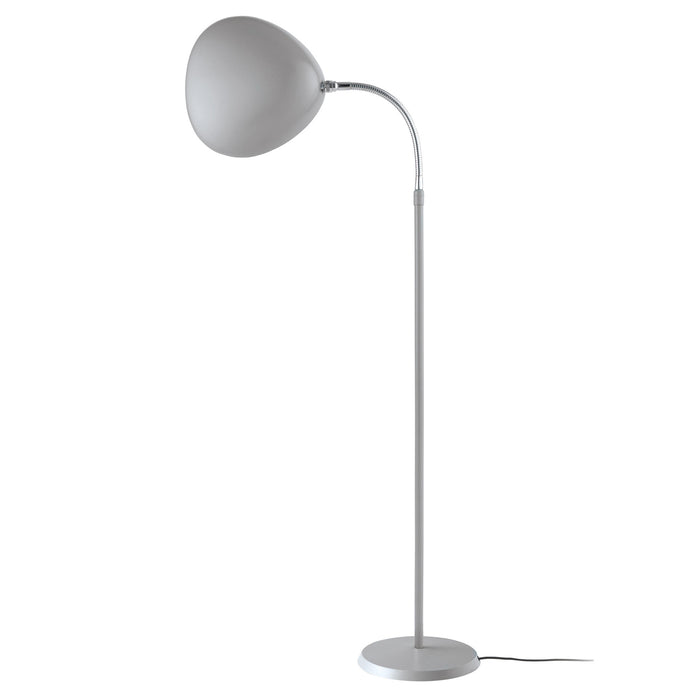 Cobra Floor Lamp from Gubi | Modern Lighting + Decor