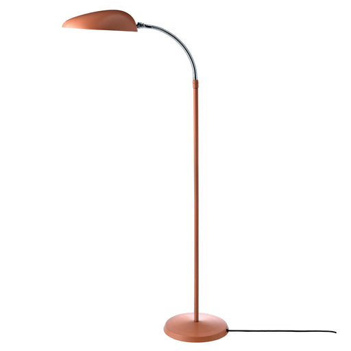 Buy online latest and high quality Cobra Floor Lamp from Gubi | Modern Lighting + Decor