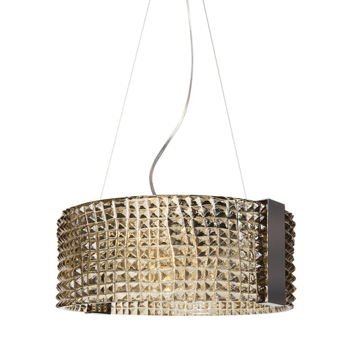 Buy online latest and high quality Crocodile Pendant Light from Mazzega 1946 | Modern Lighting + Decor