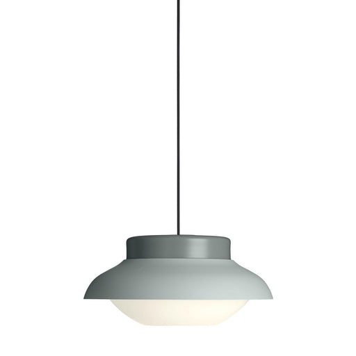 Collar 42 Pendant Lamp from Gubi | Modern Lighting + Decor
