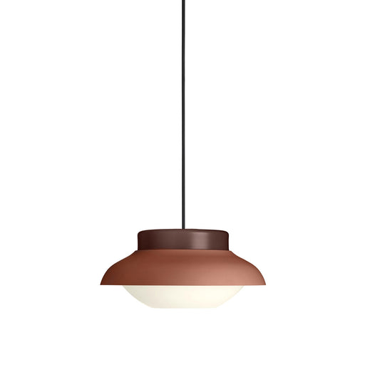 Collar 30 Pendant Lamp from Gubi | Modern Lighting + Decor