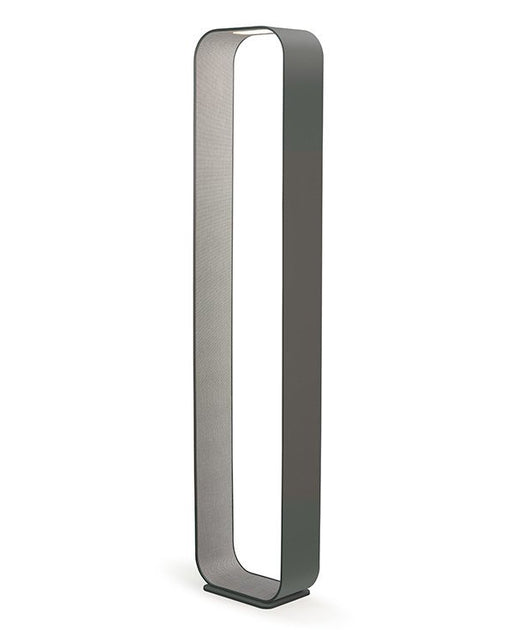 Buy online latest and high quality Contour Floor Lamp from Pablo Designs | Modern Lighting + Decor