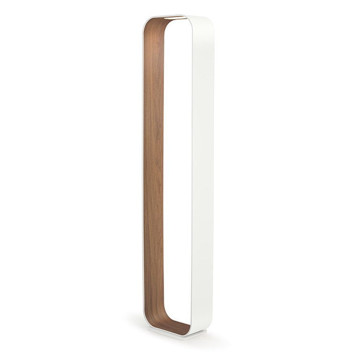 Contour Floor Lamp from Pablo Designs | Modern Lighting + Decor