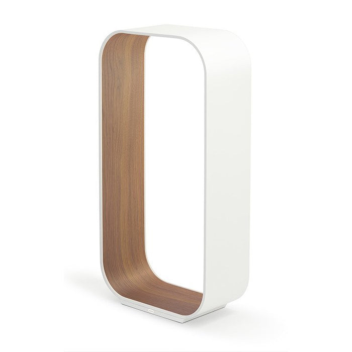 Contour Table Lamp Large from Pablo Designs | Modern Lighting + Decor