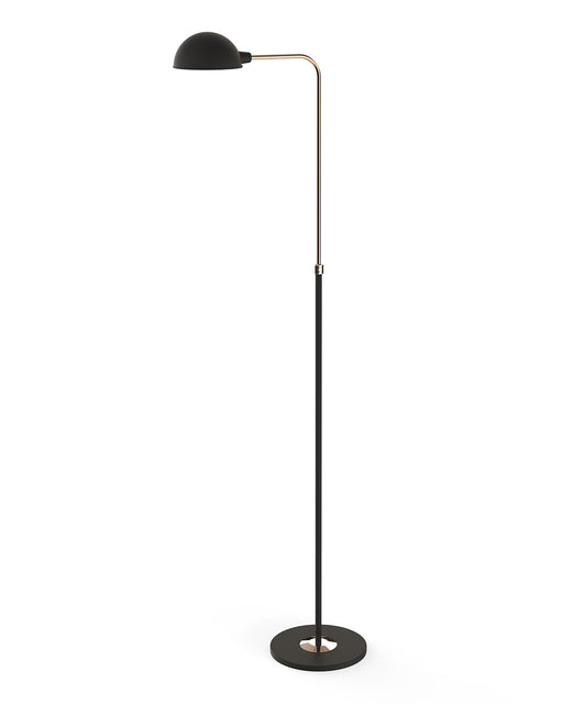 Buy online latest and high quality Herbie Floor Light from Delightfull | Modern Lighting + Decor