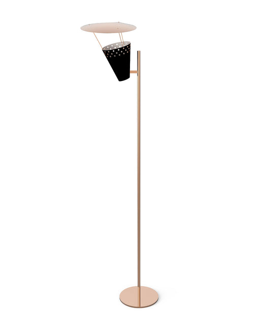 Buy online latest and high quality Lee Floor Light from Delightfull | Modern Lighting + Decor