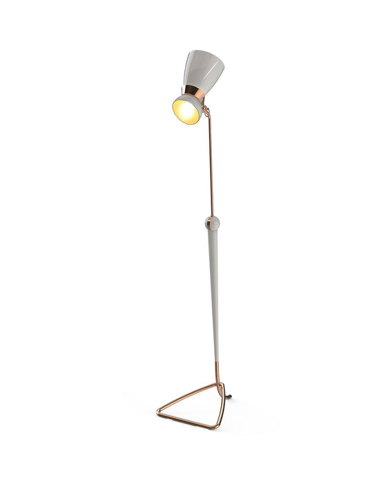 Buy online latest and high quality Amy Floor Light from Delightfull | Modern Lighting + Decor