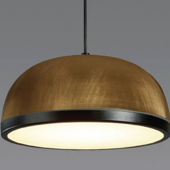 Molly Small Pendant Light from Tooy | Modern Lighting + Decor