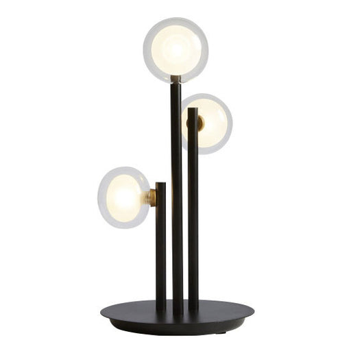 Buy online latest and high quality Nabila Table Lamp from Tooy | Modern Lighting + Decor