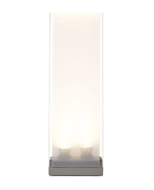 Cortina 24 Table Lamp from Pablo Designs | Modern Lighting + Decor