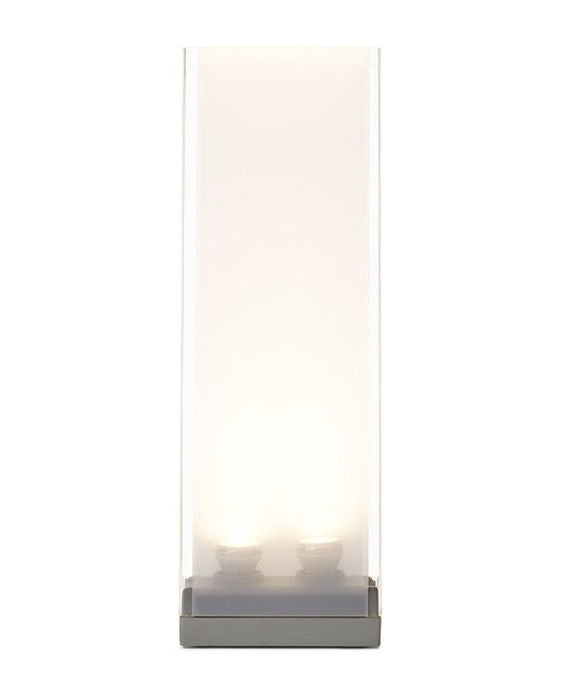 Buy online latest and high quality Cortina 24 Table Lamp from Pablo Designs | Modern Lighting + Decor