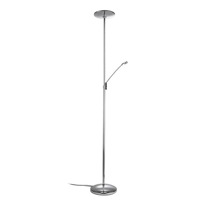 Buy online latest and high quality Cosmos Floor Lamp from Pujol Iluminacion | Modern Lighting + Decor