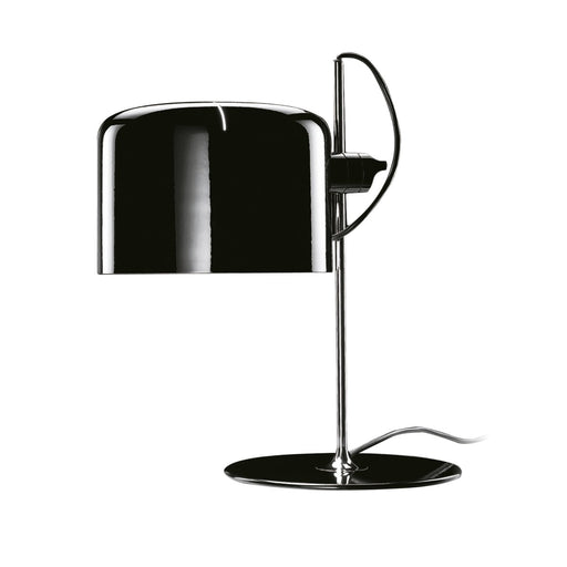 Buy online latest and high quality Coupe 2202 table lamp from Oluce | Modern Lighting + Decor
