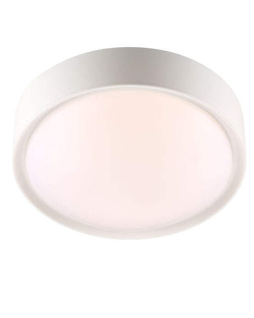 Buy online latest and high quality Cover Ceiling Light from Nordlux | Modern Lighting + Decor