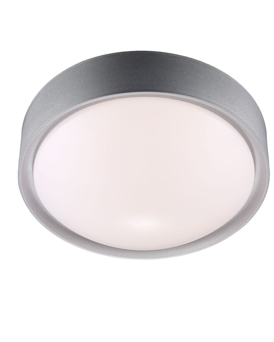 Cover Ceiling Light from Nordlux | Modern Lighting + Decor