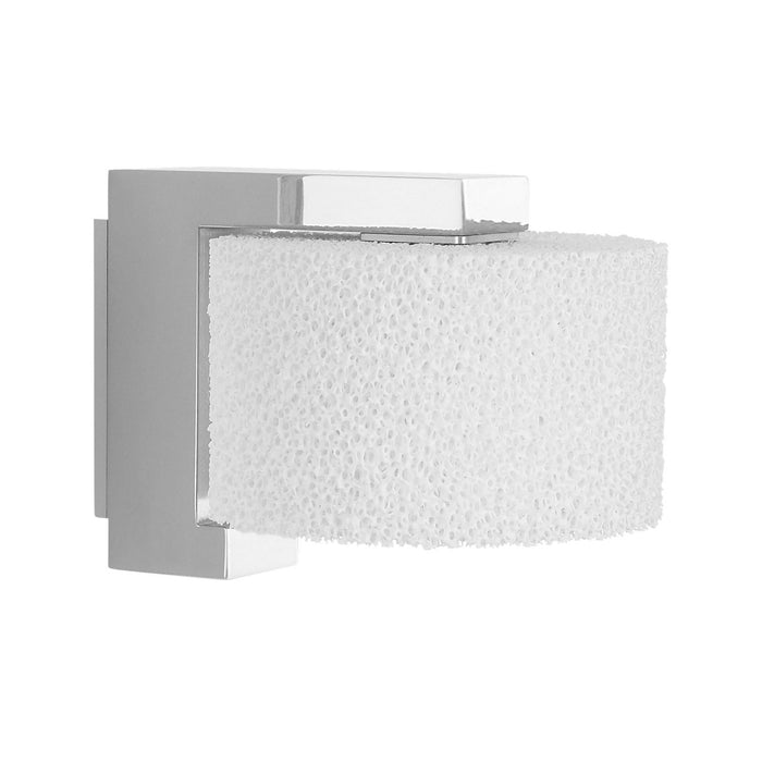 Reef  Wall Sconce from Serien Lighting | Modern Lighting + Decor