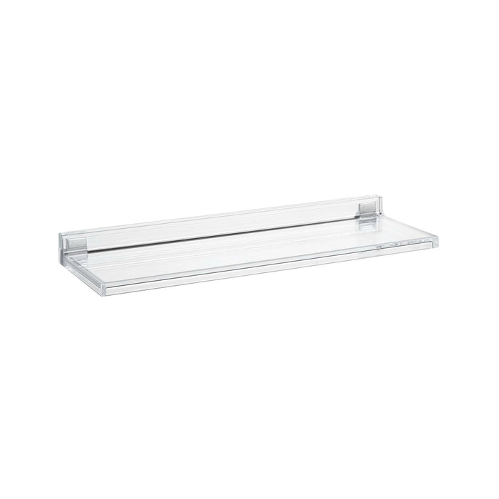 Buy online latest and high quality Shelfish Wall Shelf from Kartell | Modern Lighting + Decor