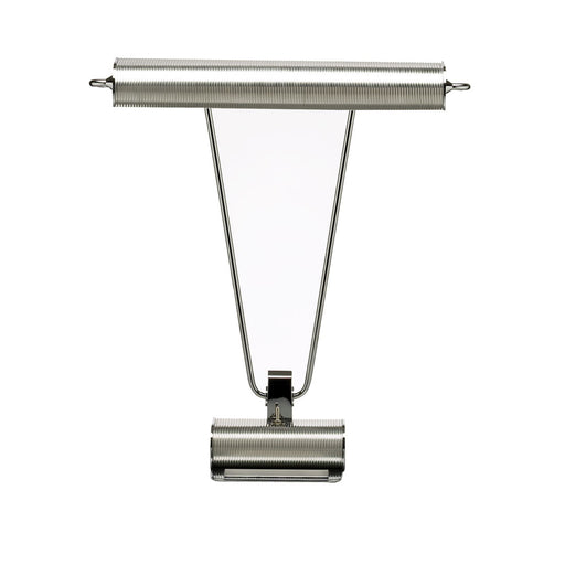 AD 34 Art Dco Desk lamp from Tecnolumen | Modern Lighting + Decor
