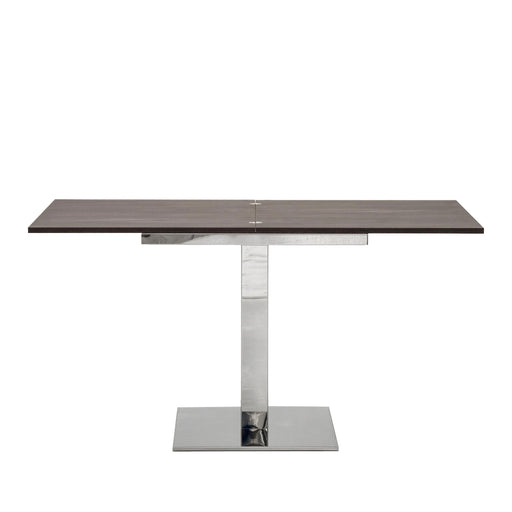 Buy online latest and high quality Cub Extension Table from Tonin Casa | Modern Lighting + Decor