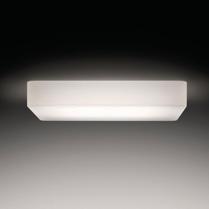Cubic 9 ceiling light from Nimbus | Modern Lighting + Decor