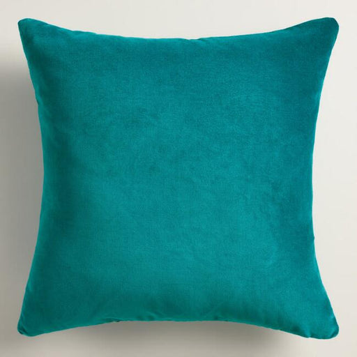 Buy online latest and high quality Velvet Pillow 48 x 48 from Kartell | Modern Lighting + Decor