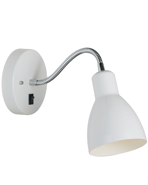 Buy online latest and high quality Cyclone Wall Sconce from Nordlux | Modern Lighting + Decor