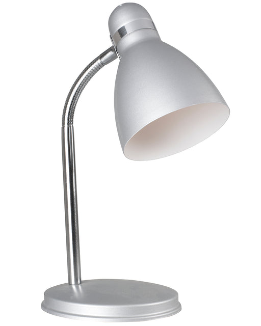 Buy online latest and high quality Cyclone Table Lamp from Nordlux | Modern Lighting + Decor