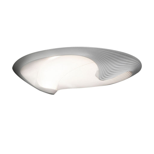 Buy online latest and high quality Sestessa Semi Recessed Ceiling Light from Cini & Nils | Modern Lighting + Decor