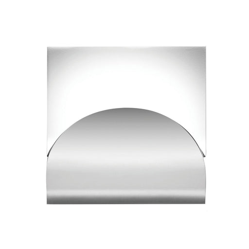 Incontro Wall or Ceiling Light from Cini & Nils | Modern Lighting + Decor