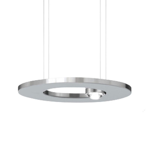 Passeparout 25 Pendant Light from Cini & Nils | Modern Lighting + Decor