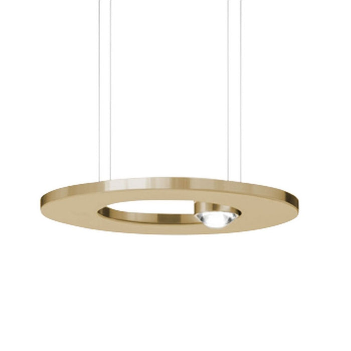 Buy online latest and high quality Passeparout 25 Pendant Light from Cini & Nils | Modern Lighting + Decor