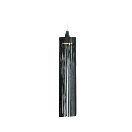 "Buy online latest and high quality Swing 20"" Adjustable Pendant Light from Fambuena 