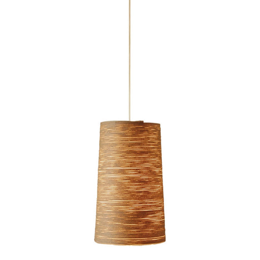 Buy online latest and high quality Tali D5-1018 Pendant Light from Fambuena | Modern Lighting + Decor