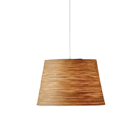 Tali D5-1019 Pendant Light from Fambuena | Modern Lighting + Decor