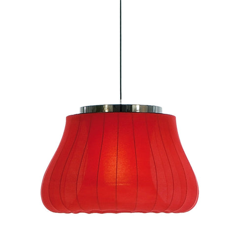 Lily Pendant Light from Fambuena | Modern Lighting + Decor