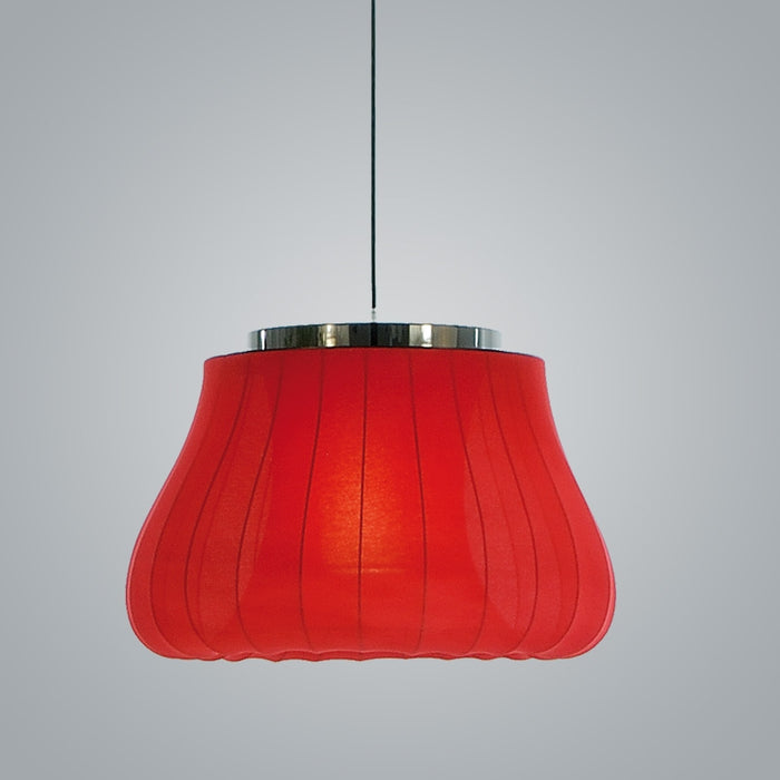 Buy online latest and high quality Lily Pendant Light from Fambuena | Modern Lighting + Decor