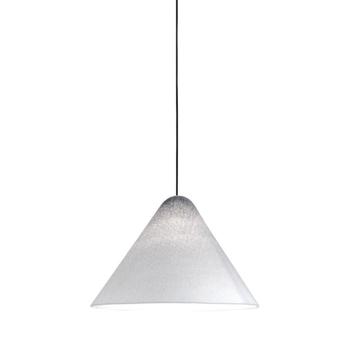 Buy online latest and high quality Konica Pendant Lamp from Fambuena | Modern Lighting + Decor