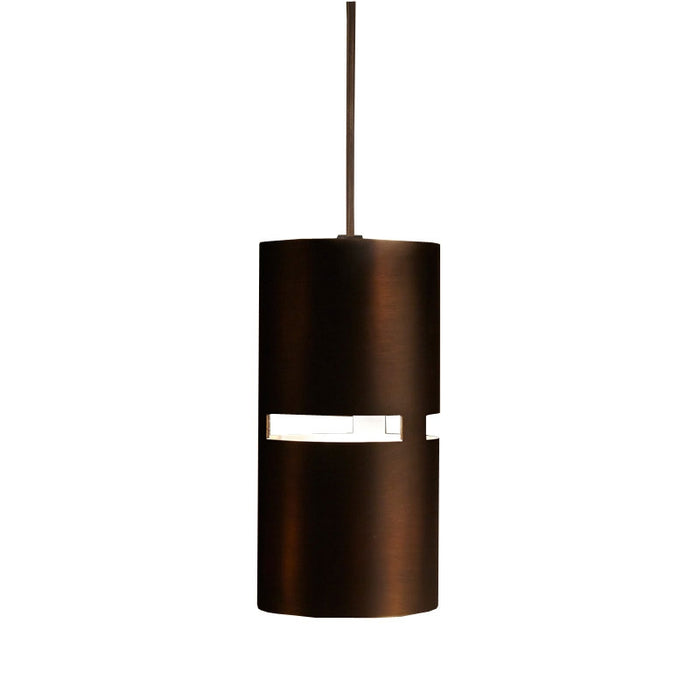 Buy online latest and high quality Luz Oculta Metal Pendant Light - D5-1034 from Fambuena | Modern Lighting + Decor